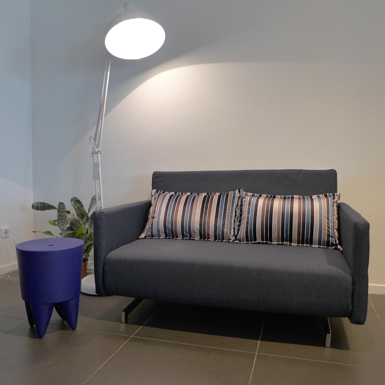 octobre 2015. Black Bedroom Furniture Sets. Home Design Ideas