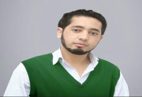 حتى موت الأساتذة لم يعد يحرك شعرة في جسد وزارة التربية