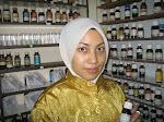Manager: Homeopathic & Acu Centre, Damansara Utama Uptown, Pj