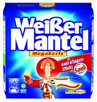 http://g-o-pushelle.deviantart.com/art/Weisser-Mantel-Megakerls-161046642