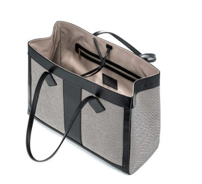 Jason Wu for St. Regis: The Grand Tourista Tote