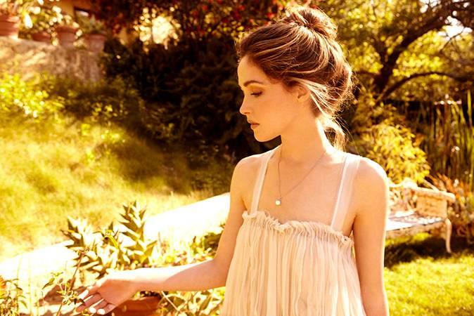 Rose_Byrne_Evening_Standad_05.jpg