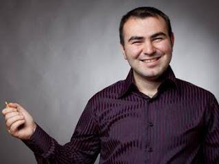 Echecs & Aeroflot : Mamedyarov remporte le blitz