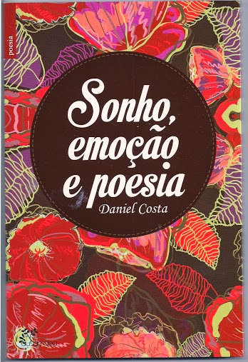 O MEU SÉTIMO LIVRO