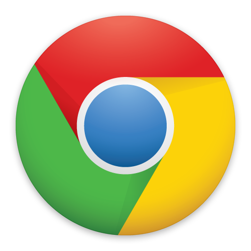 Google Chrome: chronicle disable