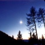 d-gwiazda-wieczorna-small-150x150