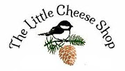 The Little Cheese Shop