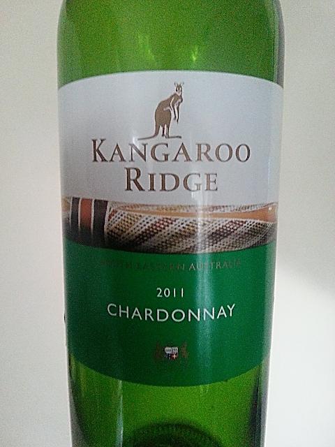 вино отзывы из метро австралийское вино шардоне