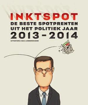 Inktspot 2013-2014