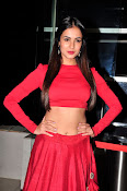 Sonal Chauhan Sizzling at Size Zero Premier-thumbnail-9