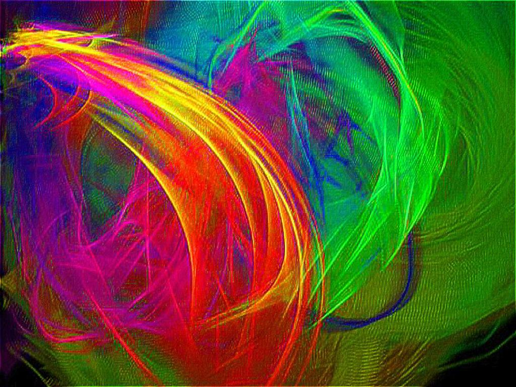 colorful abstract wallpaper | The Free Images