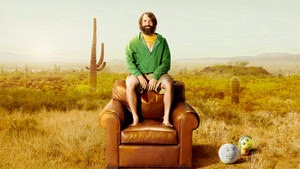The Last Man on Earth, SciFi, Fantasy, Comedy, Watch Series, Full, Episode, HD, Blogger, Blogspot, Free Register, TV Series, Read Description