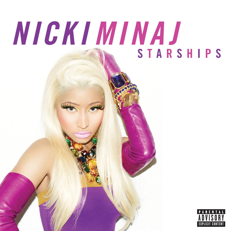 http://4.bp.blogspot.com/-VBFGk0L4K1A/UDp29ZECquI/AAAAAAAAALw/zTRnaq39Pgc/s1600/Nicki-Minaj-Starships-2012.png