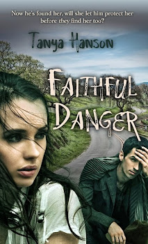 Faithful Danger, out now