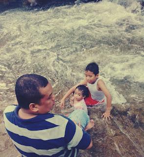 http://chentadea.blogspot.com