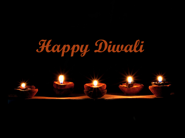 Diwali Messages Quotes 2015