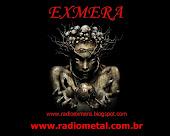 EXMERA - RÁDIO