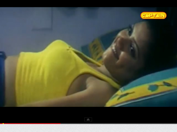 Watch Bollywood B Grade movie Movie 'Main Hoon Malikka' Online