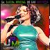ESTRENO: Gloria Estefan Ft. KO El Mas Completo - Hotel Nacional (Official Remix)(NUEVO 2012) by JPM