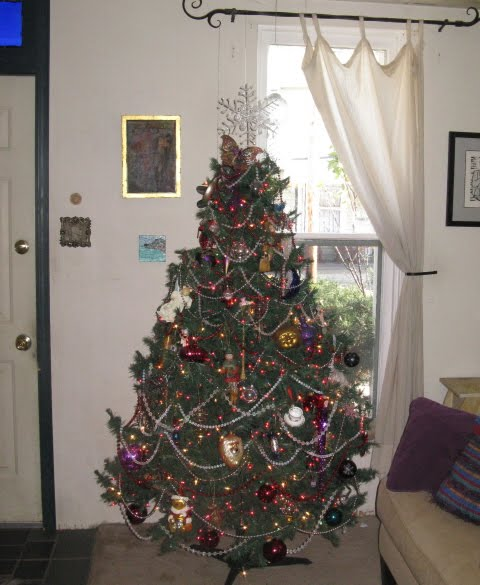 Hanging Christmas Trees - creditrestore.us
