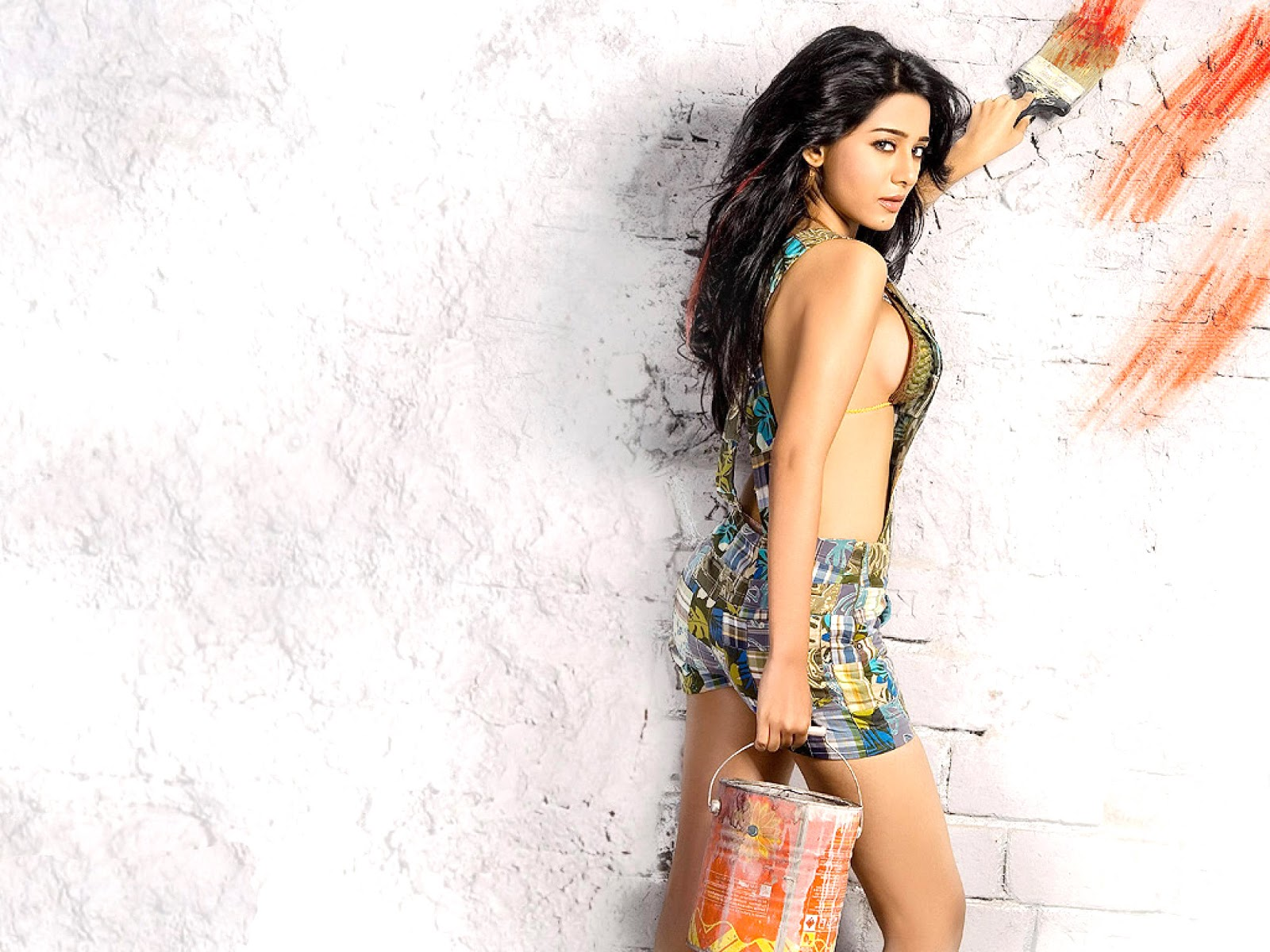 Sey Amrita Rao Nude Original Source Of Image Wallpapers