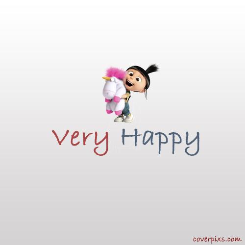 Cute Funny Minions Status Quotes Facebook Profile Pics