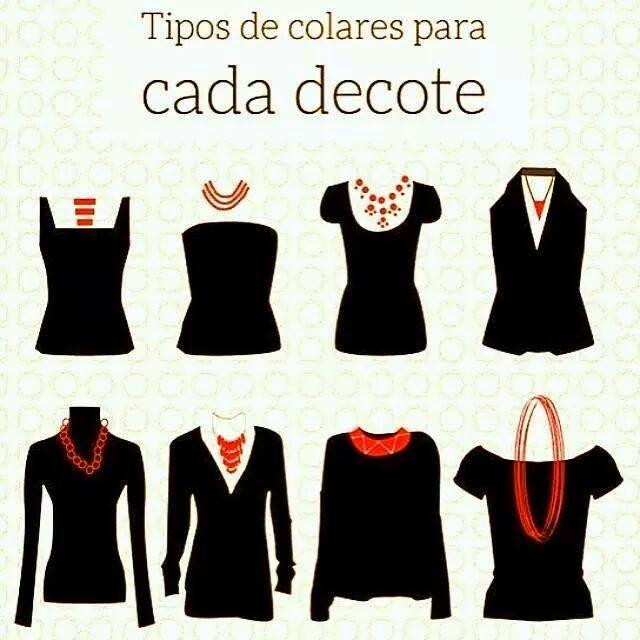 tipos de colares para cada decote, colares, como usar, decotes e colares, blog de moda de ribeirão preto, blogueira de ribeirão preto, blog camila andrade, consultoria de moda