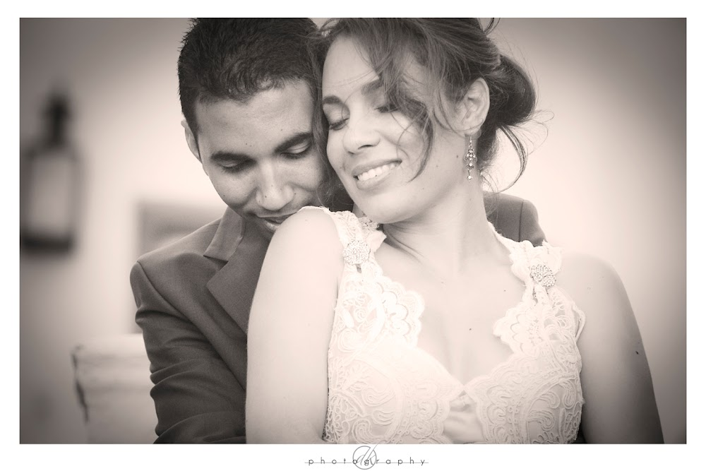 DK Photography G25 Gerzell & Ricky's Wedding in Hidden Eden | Full Blog  Cape Town Wedding photographer