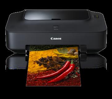 Printer - Pengertian Hardware, Software, dan Brainware