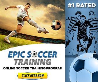 Soccer Traning