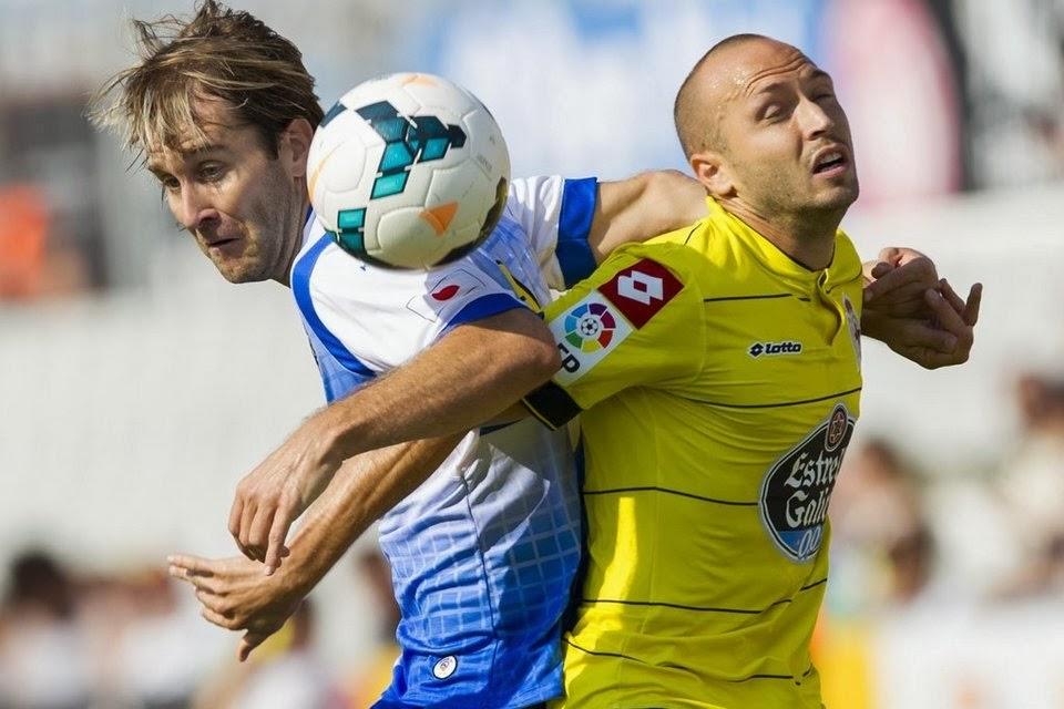 Partidos en directo ver deportivo sabadell online gratis - Sabadell on line ...