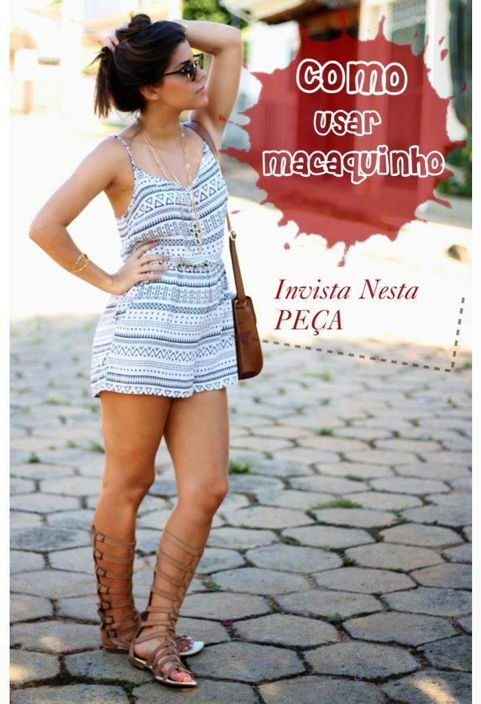 macaquinho roupa-macaquinho-macaquinhos femininos-macaquinho feminino-macaquinho roupa-roupas da moda-modelos de roupas-roupas-femininas-moda-blog de moda bh