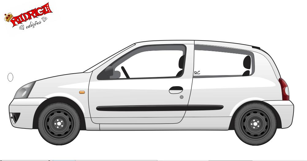Volkswagen Reno 2017 2018 2019 Volkswagen Reviews