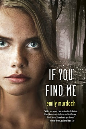 http://bookladysreviews.blogspot.com/2014/02/if-you-find-me-by-emily-murdoch-review.html