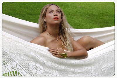 Grillz Tumblr Beyonce Grillz Tumblr Check