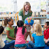 What I Do So Much Better Now as an Experienced Montessori Teacher