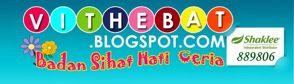 http://vithebat.blogspot.com