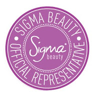 Sigma