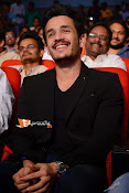 Akhil Audio Launch-thumbnail-5