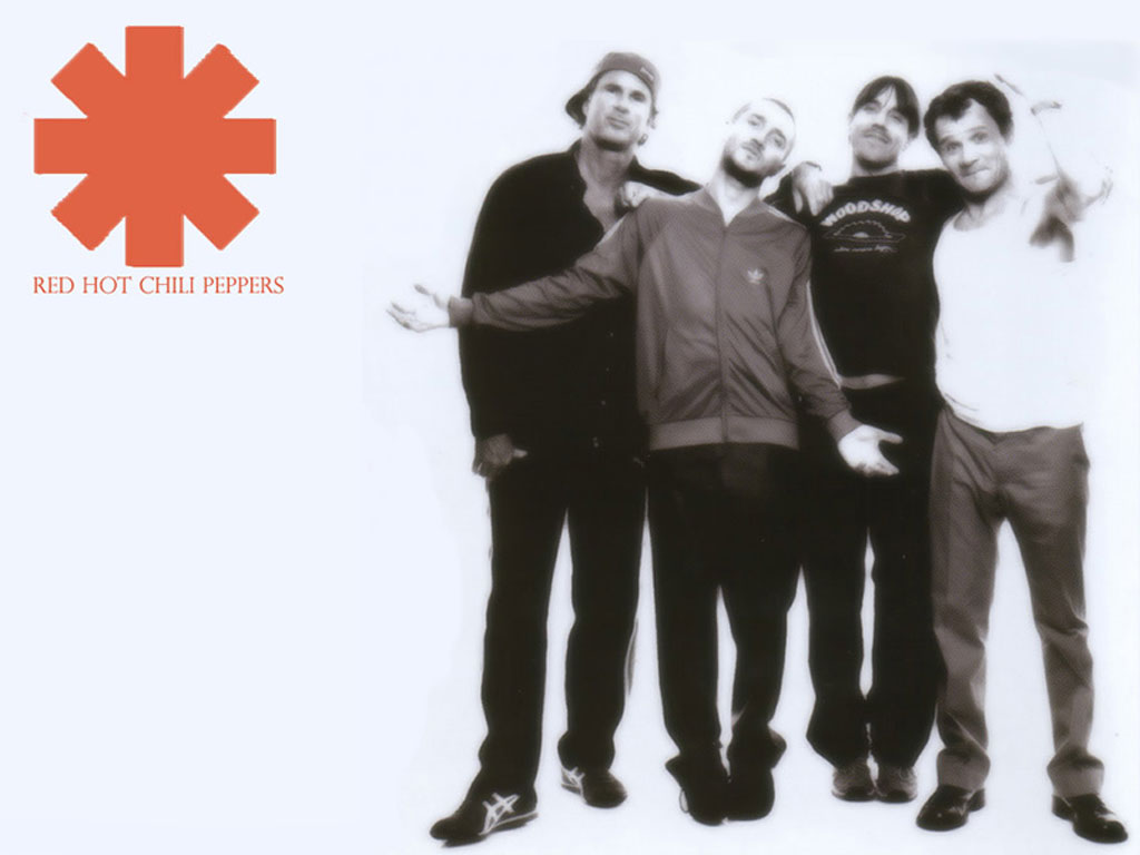http://4.bp.blogspot.com/-VBY-R4h1kJs/UDOIj3wYMII/AAAAAAAACBA/ChdESVlYwUE/s1600/music_red_a_chili_peppers_flea_bands_desktop_1024x768_hd-wallpaper-737740.jpg