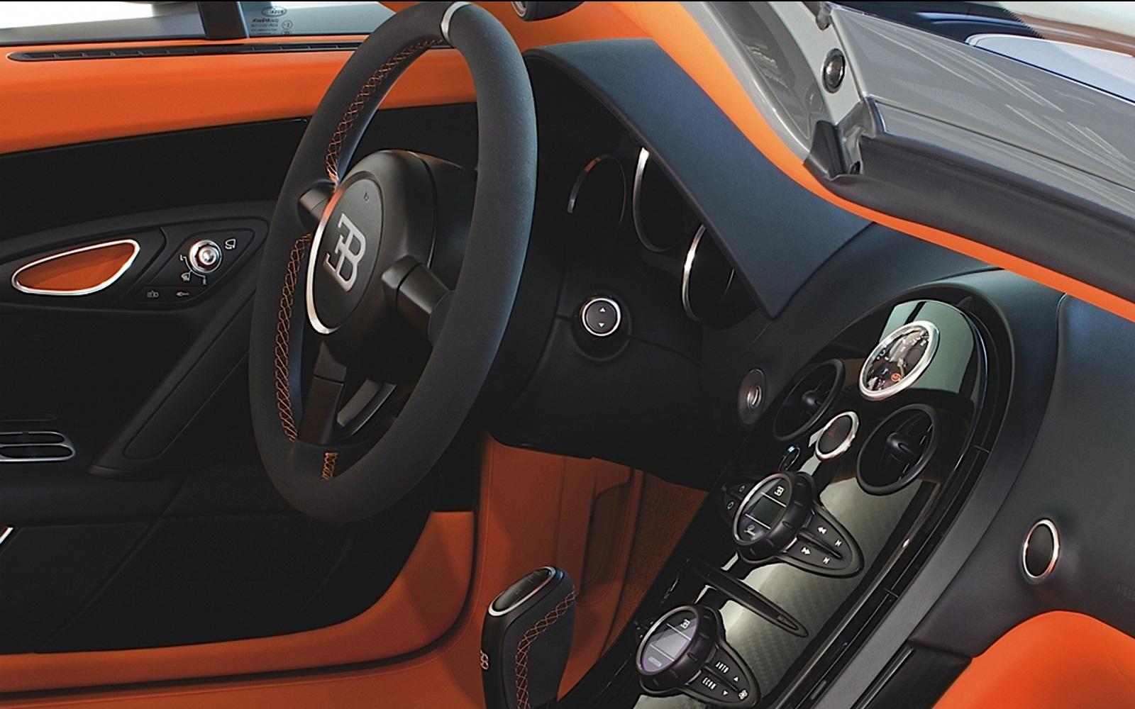 sport car garage bugatti veyron grand sport vitesse 2012. Black Bedroom Furniture Sets. Home Design Ideas