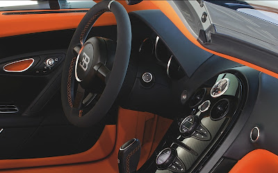 sport car garage bugatti veyron grand sport vitesse 2012. Black Bedroom Furniture Sets. Home Design Ideas