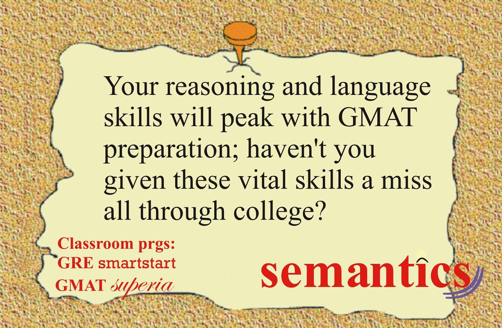 list of gmat essays Gmat awa essay samples are one of the best ways to learn how to get a great gmat essay score see how to score a 6 with these gmat essay examples.