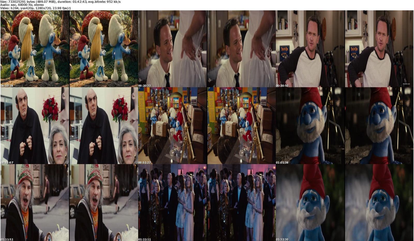 The+Smurfs+3D+%25282011%2529+BluRay+720p+Half+SBS+700MB+Mediafirehbo.com.jpg