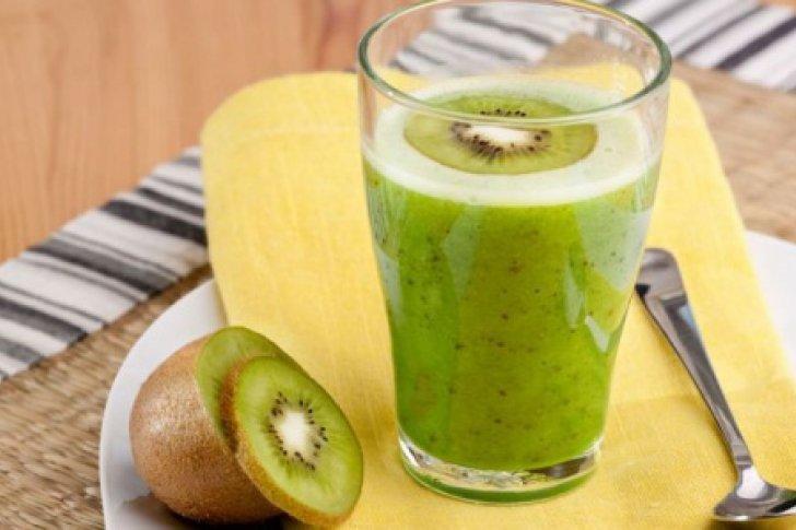 Vida y salud natural las 6 mejores frutas para combatir el estre imiento fri - Frutas para ir al bano ...