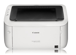 Canon imageCLASS LBP6030w driver for win mac linux