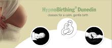 Dunedin Hypnobirthing
