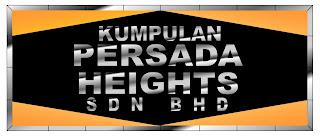 KUMPULAN PERSADA HEIGHTS SDN BHD