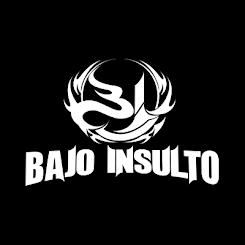 Bajo Insulto: Les invitamos a conocer el nuevo single de nuestro próximo disco