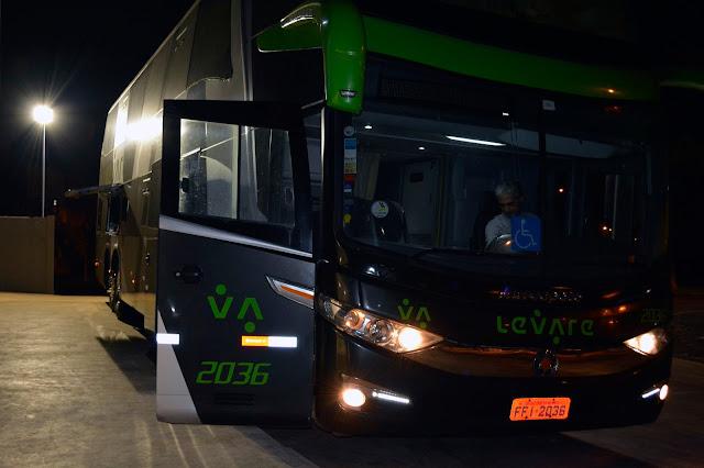 ônibus Levare, Levare Ribeirão Preto, fretamento de ônibus, viagem para são paulo, viajar de ribeirão preto para são paulo, viagem confortável, blog camila andrade, camila andrade, fashion blogger em ribeirão preto, blogueira de moda em ribeirão preto